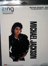 Michael Jackson Bad iPad Mini Skin
