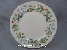 Duchess Strawberryfields Dinner Plate.