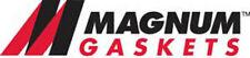 MAGNUM TC29045 TIMING COVER GASKET SET