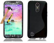 Fundas y carcasas LG Para LG K10 para teléfonos móviles y PDAs LG