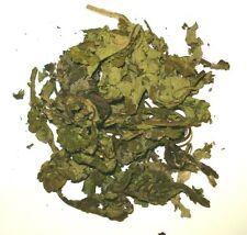 Marco - dried herb - 1000g (1kg)