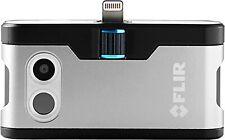 FLIR ONE Gen 3 iOS Thermal Camera
