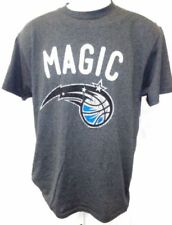 9e10182b69c Orlando Magic NBA Shirts for sale
