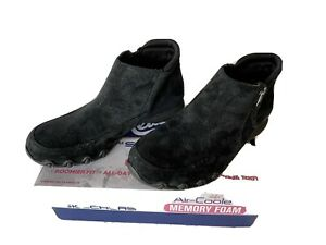 Sketchers Womans Relaxed Fit, Air Cooled Memory Foam Shoes, Size 9 NIB! $80