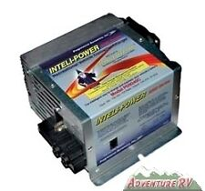 Inteli-Power 9200 PD9270 Converter Charger 70 Amp with Charge Wizard
