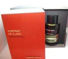 Frederic MallePortrait of a Lady 3.4 fl.oz / 100 ml Eau de Parfum  NEW!