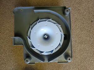 LG Refrigerator fan motor  ABA72913413 ABA72913408 MCZ623132 ADP730139