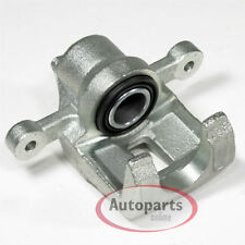 Kia Sportage Sl - Caliper Brake Caliper Rear Right for the Rear Axle