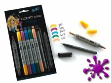 Copic Ciao 5+1 Set Manga 1 - 22075556