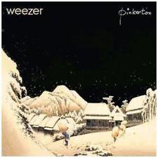 Weezer / Pinkerton  *NEW* CD