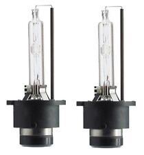 2pack - D2R 35W Xenon Automotive HID Headlight 4300K Bulb Lamp by LSE Lighting