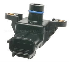 Mapsensor DAKOTA DURANGO GRAND CHEROKEE 99-01 Drucksensor Sensor AS141