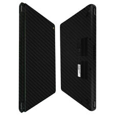 Skinomi TechSkin Carbon Fiber & Screen Protector for Acer Chromebook 15