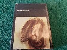 Felix Cavaliere (The Young Rascals)- Self-Titled 8-Track Tape