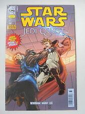 1x Comic Star Wars Dino  Nr. 33