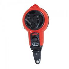 Tajima Mini Auto Rewind Chalk Snap Line Ps-Light-R Chalk Line Hand Tool