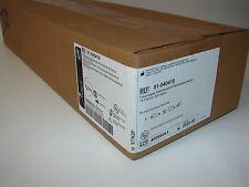DeRoyal 81-040418 Esophageal Stethoscope w/Temperature Sensor (Case of 50)