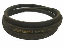 More details for genuine john deere e37905 belt original oem part