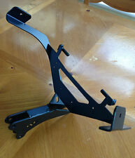 2003 2004 Suzuki  gsxr 1000 k3 k4 race fairing clock bracket stay brace