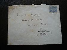 BELGIQUE - enveloppe (cy29) belgium