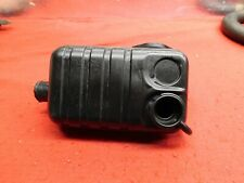 USED 60 61 62 Ford Mercury Galaxie Monterey Overflow Reservoir Tank C1AE-8A080-A