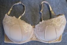 Candies Push Up Bra Style 2CA924 Size 36 D NWT