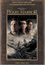 Pearl Harbor -  EACH DVD $2 BUY AT LEAST 4
