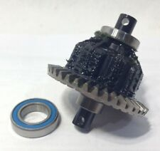 Traxxas 1/10 E-Revo VXL 2.0 Differential Front or Rear Heavy Duty Diff Ring Gear