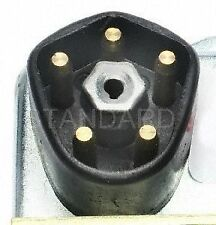 Standard Motor Products LX100 Ignition Control Module