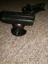 Sony Play Station Eye Camera For PS3 For PlayStation 3