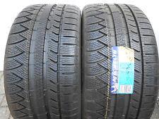 2 Winterreifen  Michelin Alpin PA3 MO  255/35R19 96V XL  NEU !