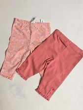 Matalan 100% Cotton Clothing (0-24 Months) for Girls
