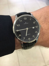 Junghans Attache automatic watch ref.: 027/4742.00