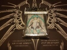 Bushiroad Sleeve Collection vol.484 Project DIVA f Hatsune Miku Append