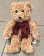 M&S Soft Teddy Bear