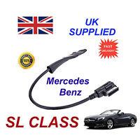 SL Class Bluetooth Audio Music Adapter For Samsung Motorola LG 2009+