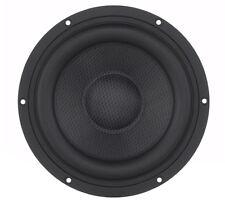 "VISATON TIW 200 XS 8Ohm Highend Tieftöner Bass Lautsprecher 20cm 8"" 200mm #1340"