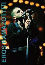 CPM Eros Ramazotti, MUSIC STAR (718154)