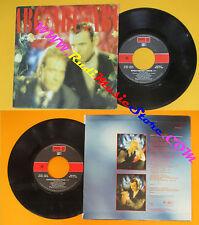 """LP 45 7"""" ABC When smokey sings chicago1987 italy NEUTRON NT 888 604-7 cd mc dvd"""