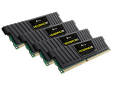 Corsair Cml32gx3m4a1600c10 - Vengeance Low Profile 32GB (4 X 8gb) Memory Ki...