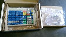 New Gasboy Profit Point Pos Keyboard C09359 M530-110-11296 Series 500 2000S
