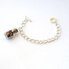 liquorice allsorts bracelet valentine kitsch yummy gift ideas birthday party