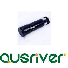 "Brand New Plastic Standard 3x Barlow Lens 1.25"" 31.7 mm Telescope Accessory"