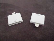Adaptateur Convertisseur  Pour iPhone 4 To iPhone 5 6 7 5 Ipad - 30 Pins à 8 Pin