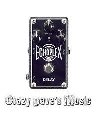 Dunlop MXR Echoplex Delay EP103