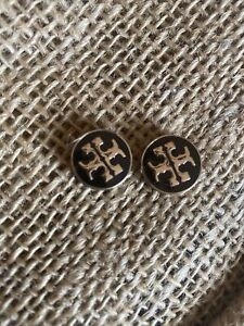 NEW Spare Replacement Tory Burch Logo Inserts For Interchangeable Sunglasses