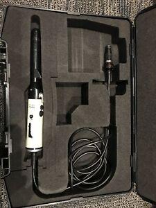 B-K-Medical Type 8851 Ultrasound probe transducer