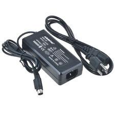 AC Adapter for Posiflex TP5800 TP6000 TP7000 TP5815 TP5700 TP5815 TP-5825 Power