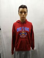 2014 Macy's Thanksgiving Day Parade Hoodie S Gear for Sport