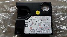 BMW  Luftkompressor Kompressor für  Pannenset